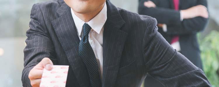 人事担当はトップ営業!練習が必要なのは「面接官」側なんです